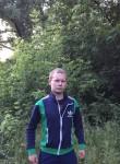 serzhkosared794