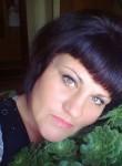 Larisa, 45, Makiyivka