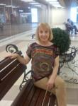 Mila, 57, Minsk