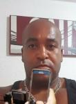 javidj, 31  , Benaguasil