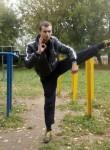 Maksim, 27  , Aleksandrov