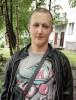 Mikhail, 41 - Just Me Photography 2