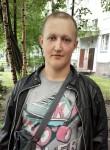 Mikhail, 41, Saint Petersburg