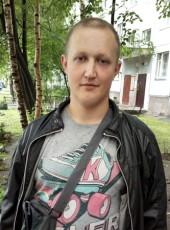 Mikhail, 41, Russia, Saint Petersburg