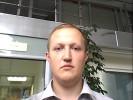 Mikhail, 42 - Just Me Photography 1