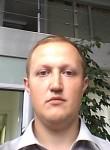 Mikhail, 42, Saint Petersburg