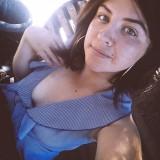 Evgeniya, 20  , Yahotyn