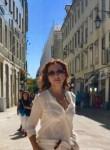 Natalya, 41  , Paphos