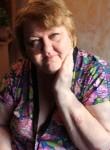 Valentina, 59  , Shatura