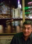 Ilzat, 51, Bishkek