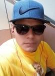 Alejandro, 20, Cochabamba