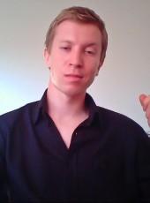Anton, 37, Germany, Karlsruhe