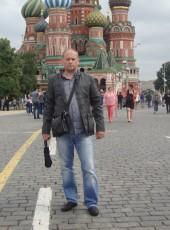Mikhail Biryukov, 42, Russia, Petrozavodsk