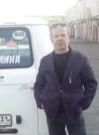 Oleg, 54  , Voronezh
