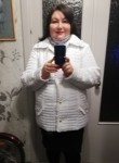 Olga, 41, Mytishchi