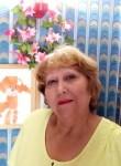 elena, 65  , Novocheboksarsk