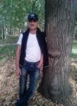 rustem, 57  , Kazan