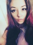 foxypie, 22  , Bat Yam
