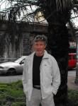 Igor, 51, Babruysk