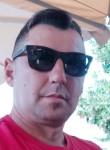 Petru, 45, Frankfurt am Main