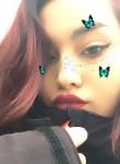 estefania marin, 19, El Ejido