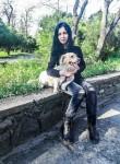 Liza, 25, Kherson
