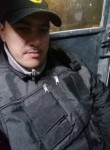 Paulo Roberto, 47  , Fortaleza