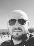 Pavel S, 35  , Kiev