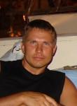 Nikolay , 44  , Mariupol