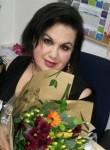 Alexandra Kits, 47  , Haifa