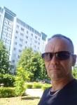 Sergey, 46  , Nizhnekamsk