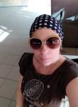 Ekaterina, 44  , Donetsk