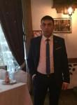 Samir, 38  , Yevpatoriya