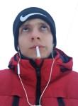 Oleg, 19, Kursk