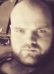 Maks, 29, Vygonichi