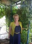 Lyubov Zhuchkova, 61  , Penza