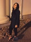 Natalya, 23, Minsk