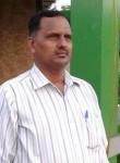 Sohan, 28 лет, Bharatpur