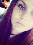 Natalya, 23  , Zelenokumsk