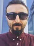 dreamevil, 41  , Ankara