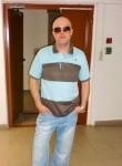 Maksim, 36  , Krasnoturinsk