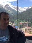 Stanislav, 41  , Yessentuki