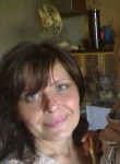 Viktoriya Maksimova, 52, Kharkiv