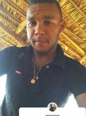 Ramiro.silva, 22, Brazil, Brasilia