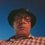 Rachid attia, 57  , El Tarf
