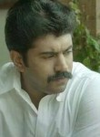 Saythu, 25  , Vriddhachalam