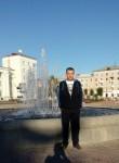 dmitriykozld307