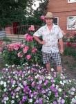 Дима, 36 лет, Таганрог