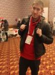 Alex ander, 29  , Varna