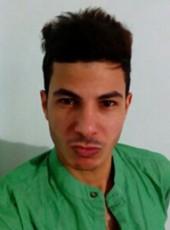 tahiraziz111, 27, Egypt, Fuwwah